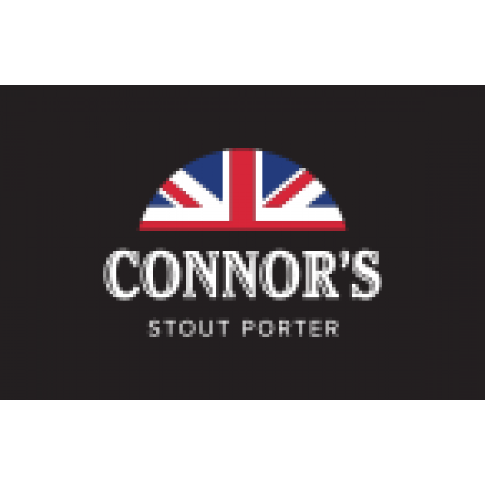 connors