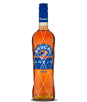 Brugal Anejo