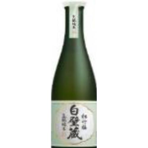Takara Shochikubai Shirakabegura Kimoto Junmai 640ml
