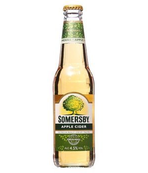 Somersby Apple - Pint