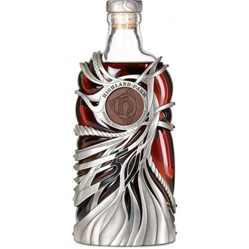 Highland Park 50 Year Old (Limited Allocation) 700ml