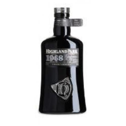Highland Park Orcadian Vintage 1968 (Limited Allocation) 700ml