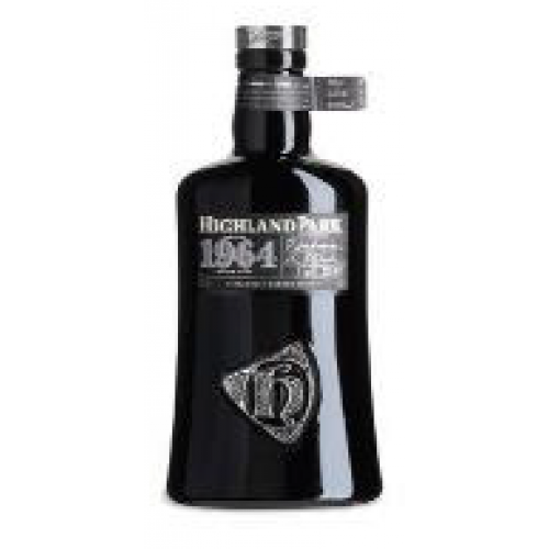 Highland Park Orcadian Vintage 1964 (Limited Allocation) 700ml